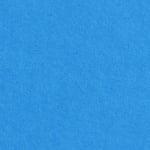 Фото картон гладък/мат, 300 g/m2, А4, 1л, бискайско синьо