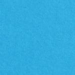 Фото картон гладък/мат, 300 g/m2, А4, 1л, флорида синьо