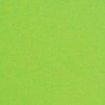 Фото картон гладък/мат, 300 g/m2, А4, 50л в пакет, майско зелен