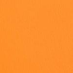 Фото картон гладък/мат, 300 g/m2, А4, 50л в пакет, манго
