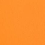 Фото картон гладък/мат, 300 g/m2, А4, 1л, манго