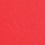 Фото картон гладък/мат, 300 g/m2, 70 x 100 cm, 1л, минг червено