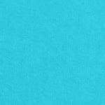 Фото картон гладък/мат, 300 g/m2, 50 x 70 cm, 1л, океанско синьо