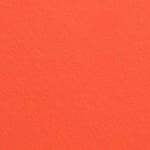 Фото картон гладък/мат, 300 g/m2, 50 x 70 cm, 1л, оранжев