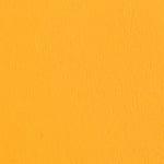Фото картон гладък/мат, 300 g/m2, 50 x 70 cm, 1л, слънчево жълт