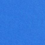 Фото картон гладък/мат, 300 g/m2, А4, 50л в пакет, среднощно синьо
