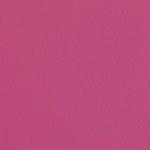 Фото картон гладък/мат, 300 g/m2, 50 x 70 cm, 1л, стара роза