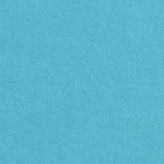 Фото картон гладък/мат, 300 g/m2, А4, 50л в пакет, светлосин