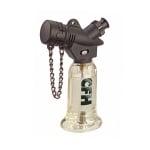 Газов мини поялник MB 010, с пиезо запалка