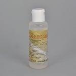 Glasspaint Malmittel, медиум 50 ml