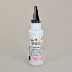 Glimmerpaint, боя с блясък ефект, 50 ml, сребро