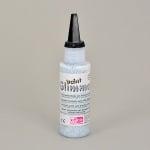 Glimmerpaint, боя с блясък ефект, 50 ml, виолетова