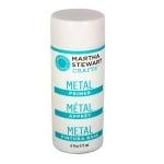 Грунд за метал Martha Stewart, Metal, 177 ml