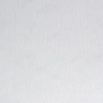 Фото картон гладък/мат, 300 g/m2, А4, 1л, бял