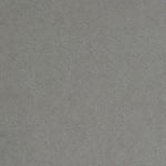 Фото картон едностр.оцв., 220 g/m2, 70 x 100 cm, 1л, слонско сив