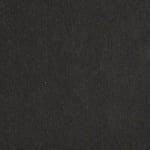 Крафт картон, 220 g/m2, А4, 1л, черен