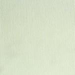 Фото картон релефен, 240 g/m2, 50 x 70 cm, 1л, кремав