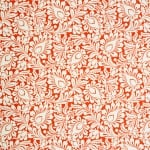 Декуп. хартия с мотиви, 85 g/m2, 50 x 70 cm, 1л, флорални орнаменти