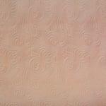 Хартия прозрачна твърда, 115 g/m2, 50 x 60 cm, 1л, романтика в розово