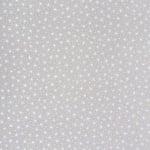 Хартия прозрачна твърда, 115 g/m2, 50 x 60 cm, 1 л., Кристални звезди