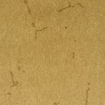 Хартия слонска кожа, 110 g/m2, А4, 1л, светлокафява