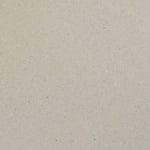 Картон за корици, 2,0 mm, 1 лист