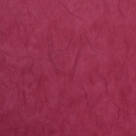Хартия копринена с влакна, 25 g/m2, 50 x 70 cm, 1л, бароло