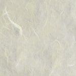 Хартия копринена с влакна, 25 g/m2, 50 x 70 cm, 1л, бяла