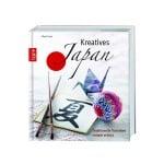 Книга техн. литература, Kreatives Japan