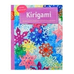 Книга техн.литература, Kirigami