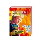 Книга техн.литература, Mischen Possible