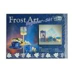 Комплект Frost Art за начинаещи