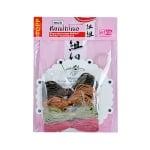 Комплект Mobidai Kumihimo диск за плетене, 163 mm х 10 mm, шнурове, 7 части
