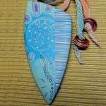 Комплект Sculpey Souffle Multipack, 12 цвята x 25g