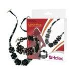 Комплект за гривни и огърлица CREATIV SANTA MONICA