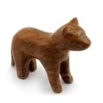 """Комплект за изработка на животинска фигура Tierfiguren-Set """"Camarasaurus"""", динозавър"""