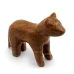 "Комплект за изработка на животинска фигура Tierfiguren-Set ""Elefant"", слон"