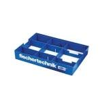 Конструктор FischerTechnik, Кутия за сортиране 500