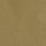 Тишу хартия, 20 g/m2, 50 x 70 cm, 1л, златна