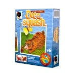 Креативен к-т Deco squash «Bear and butterflies»