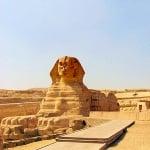 Креативен комплект Civilization «Pyramids»