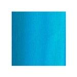 Креп-хартия, 35 g/m2, 50 x 250 cm, 1 ролка, нептуново синя
