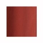 Креп-хартия, 35 g/m2, 50 x 250 cm, 1 ролка, шоколадово кафява