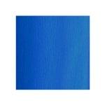 Креп-хартия, 35 g/m2, 50 x 250 cm, 1 ролка, среднощно синя