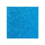 Креп-хартия ALU, 80 g/m2, 50 x 250 cm, 1 ролка, синя