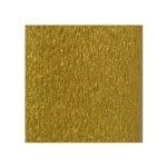 Креп-хартия ALU, 80 g/m2, 50 x 250 cm, 1 ролка, златна