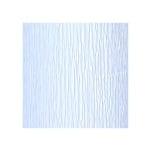 Креп-хартия усилена, 130 g/m2, 50 x 250 cm, 1 ролка, бяла