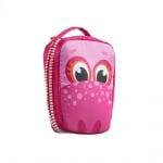 Чанта за храна Creature, 27х20х10cm, розова