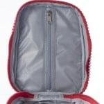Чанта за храна Creature, 27х20х10cm, синя