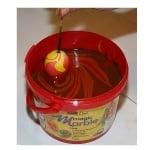 Мрамориращи бои Magic Marble Marmorierfarbe, 20 ml